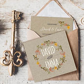 Invitations and Stationery 6.jpg
