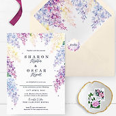 Invitations and Stationery 3.jpg