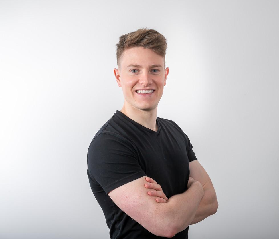 Niall O'Reilly (15 of 30).jpg