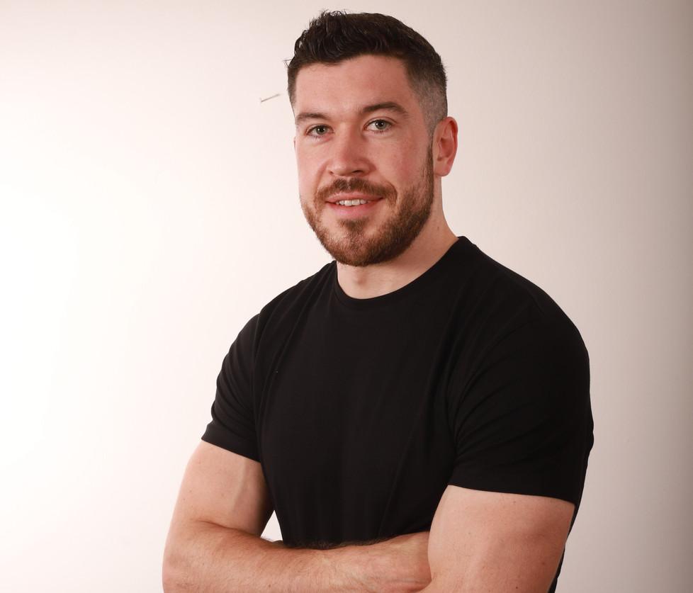 Niall OReilly (42).JPG