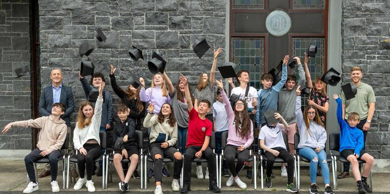 Boyerstown NS Graduation 2021 (20 of 61)