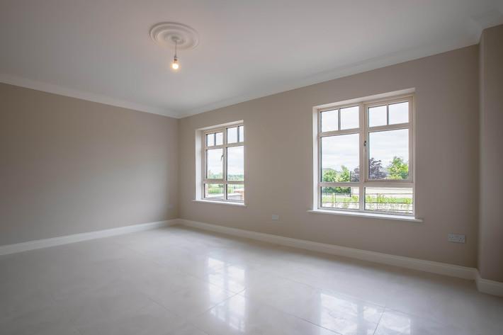 Wilmount View Interior (1).jpg