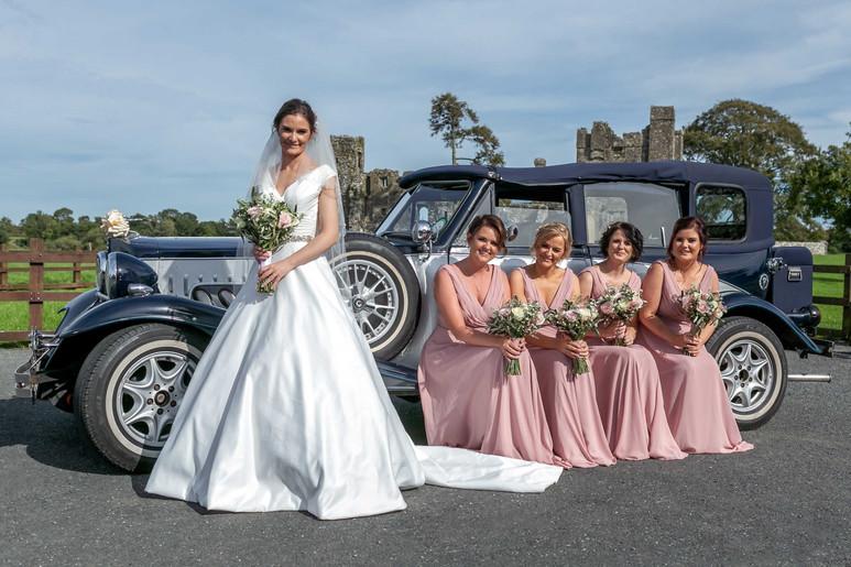 Meath Photos Wedding Gallery (75).jpg