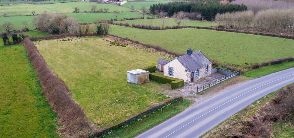 Aerial Example 2.jpg