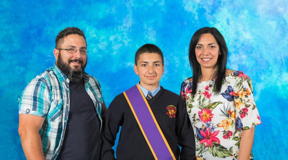 St Annes Graduation 2021 (63 of 80).jpg