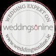 MeathPhotos Weddings Online.png