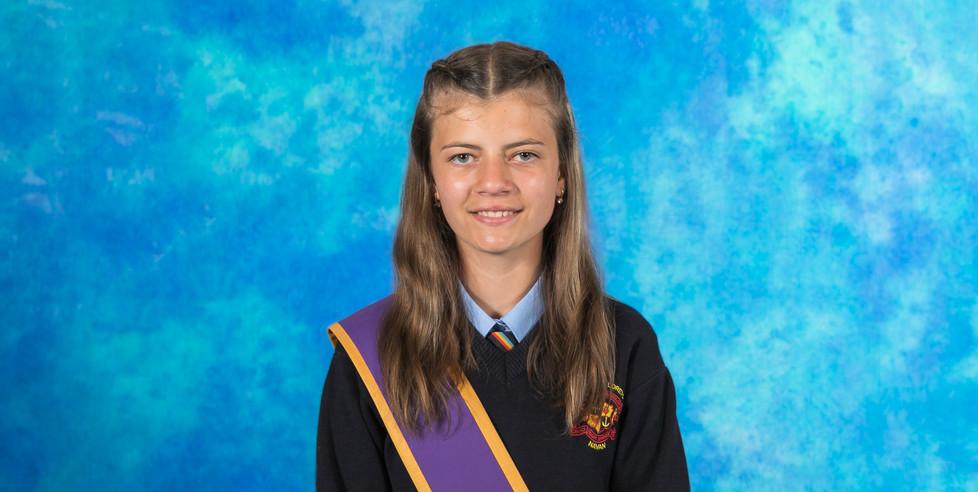 St Annes Graduation 2021 (32 of 80).jpg