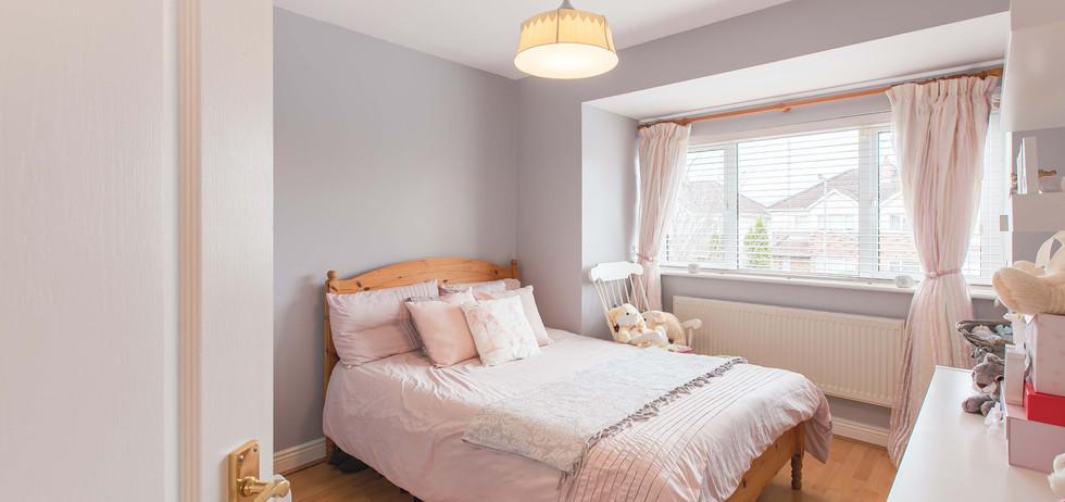 Bedroom Example 2.jpg