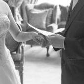 Wedding Celebrant 1.jpg