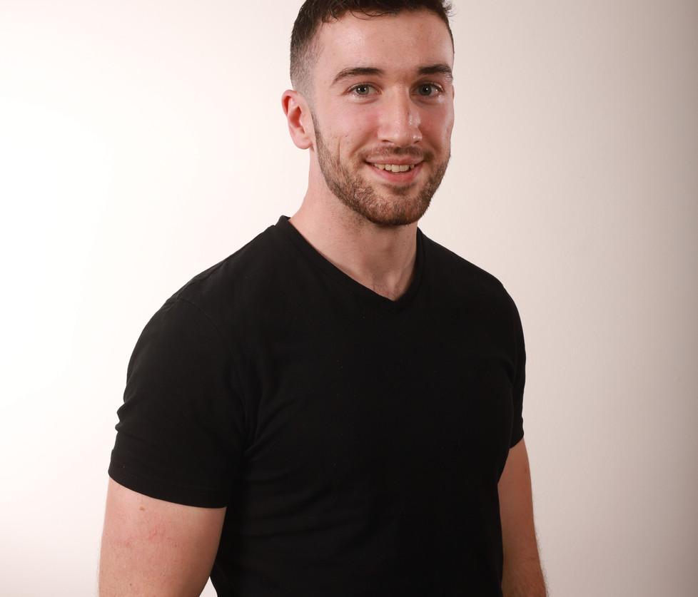 Niall OReilly (36).JPG
