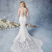 Wedding Dress 1.jpg