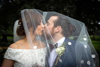 Meath Photos Wedding Gallery (96).jpg
