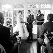 Wedding Celebrant 4.jpg