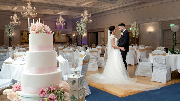 Meath Photos Wedding Gallery (116).jpg