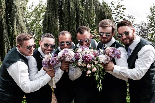 Meath Photos Wedding Gallery (81).jpg