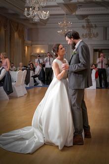 Meath Photos Wedding Gallery (109).jpg