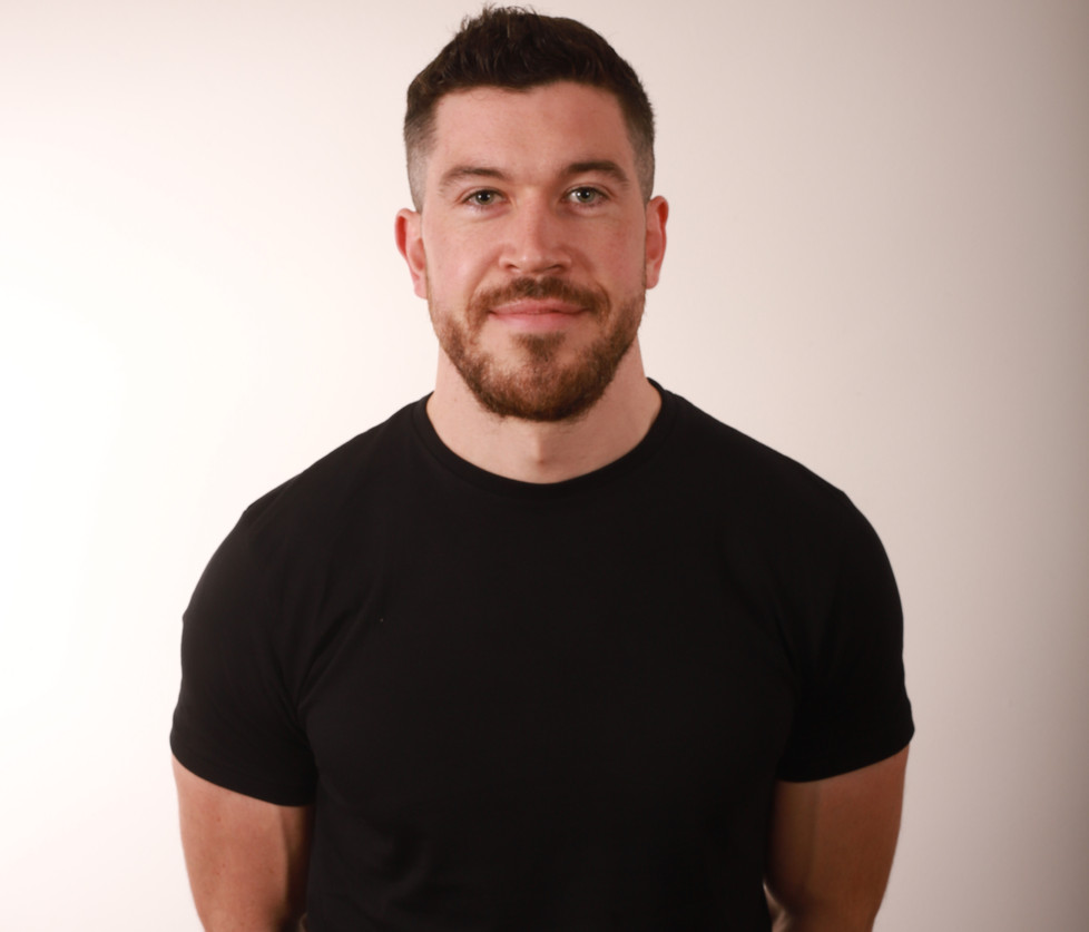 Niall OReilly (39).JPG
