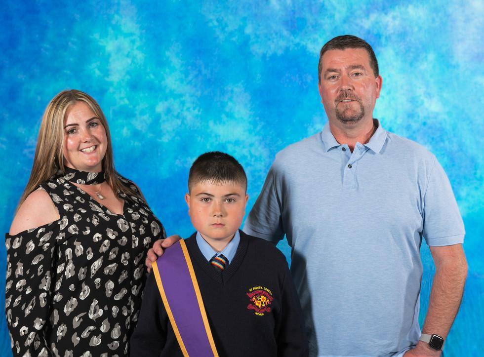 St Annes Graduation 2021 (9 of 80).jpg