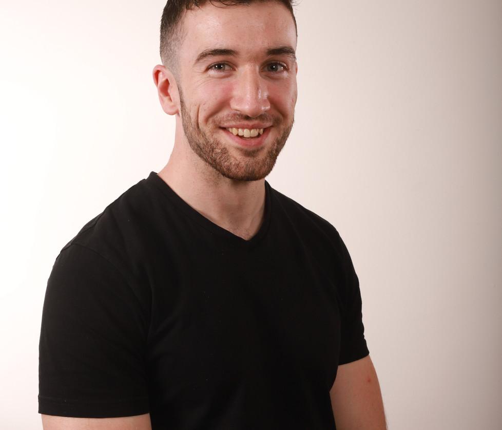 Niall OReilly (30).JPG