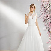 Wedding Dress 3.jpg