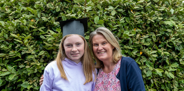 Boyerstown NS Graduation 2021 (29 of 61)