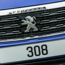 Joe Norris Motors Peugeot Ireland (8).jp