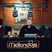 DJ 5.jpg