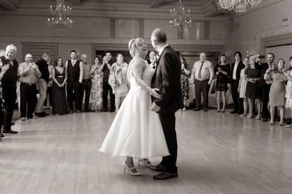 Meath Photos Wedding Gallery (84).jpg