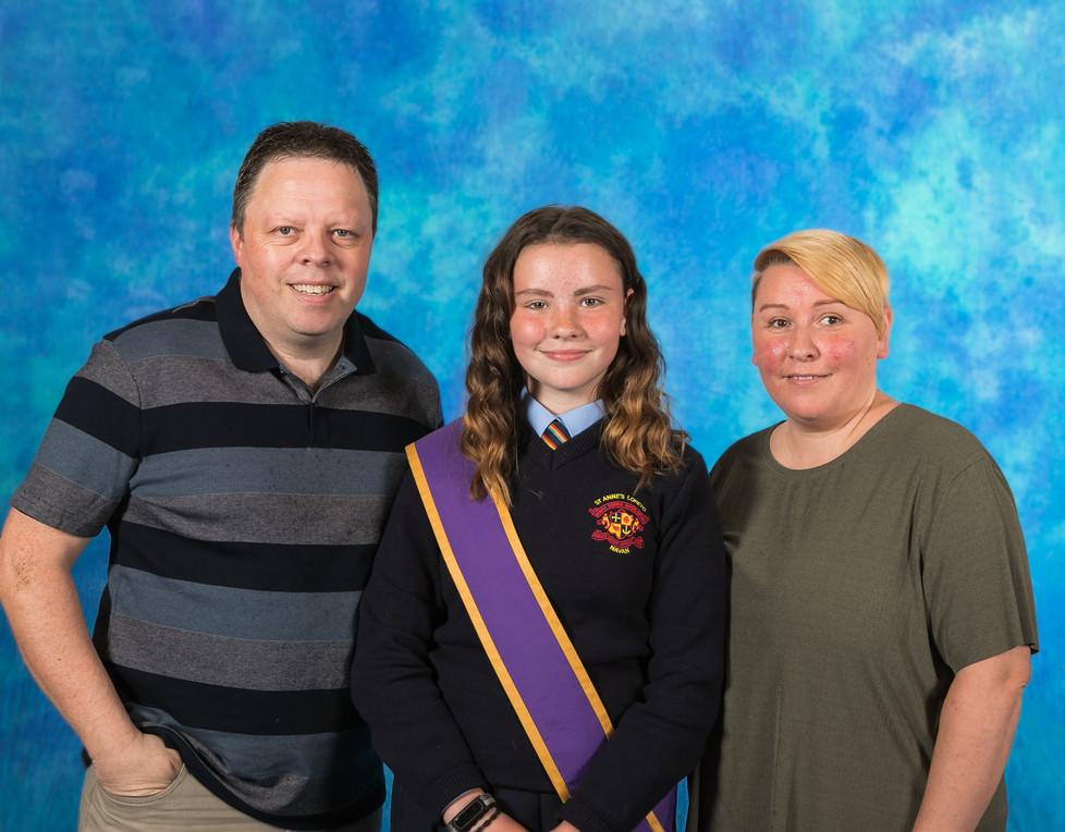 St Annes Graduation 2021 (74 of 80).jpg