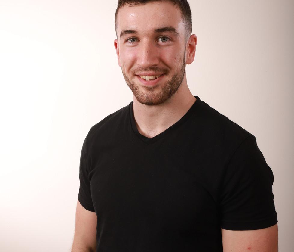 Niall OReilly (27).JPG