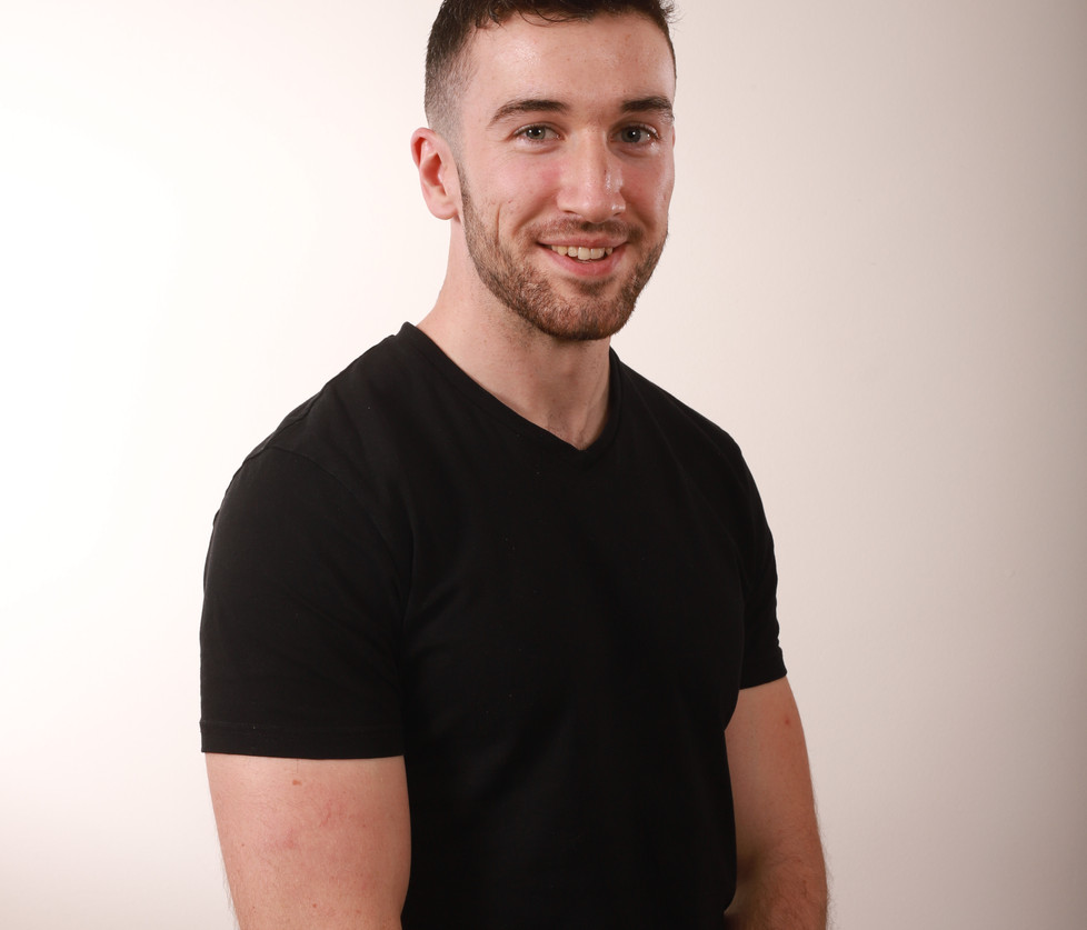 Niall OReilly (28).JPG