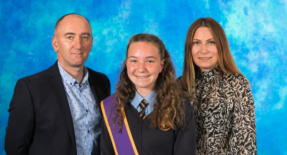 St Annes Graduation 2021 (39 of 80).jpg