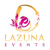 Lazuna Events Wedding Planners.jpg