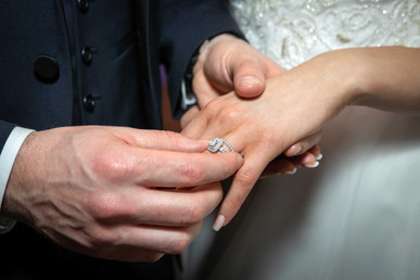 Meath Photos Wedding Gallery (110).jpg