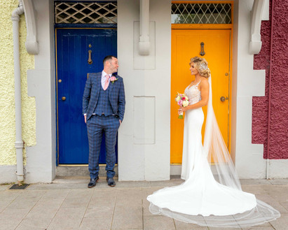 Meath Photos Wedding Gallery (100).jpg
