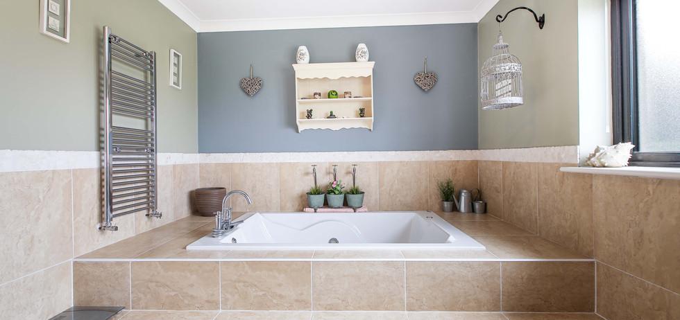 Bathroom Example 2.jpg