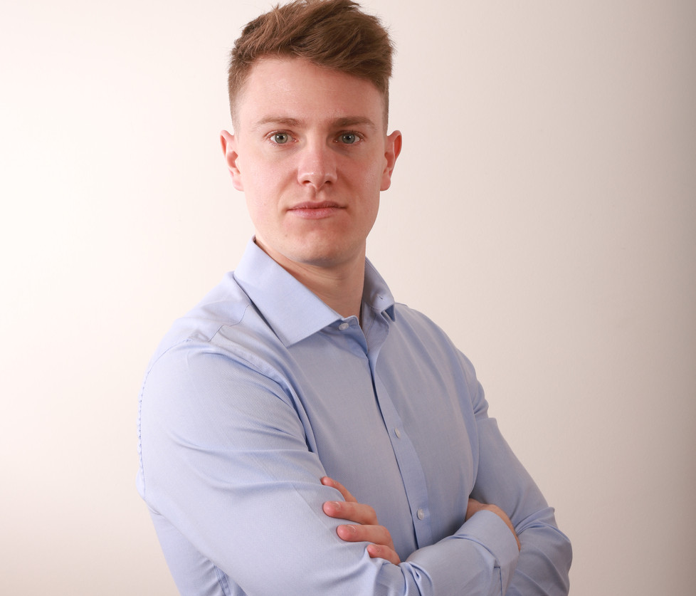Niall OReilly (18).JPG