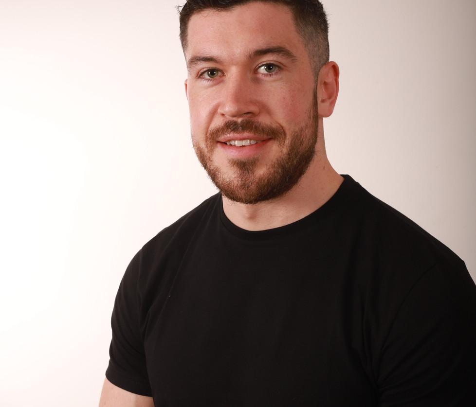 Niall OReilly (46).JPG