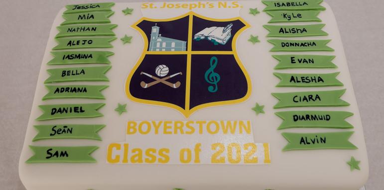 Boyerstown NS Graduation 2021 (1 of 61).