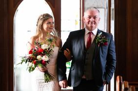 Meath Photos Wedding Gallery (105).JPG