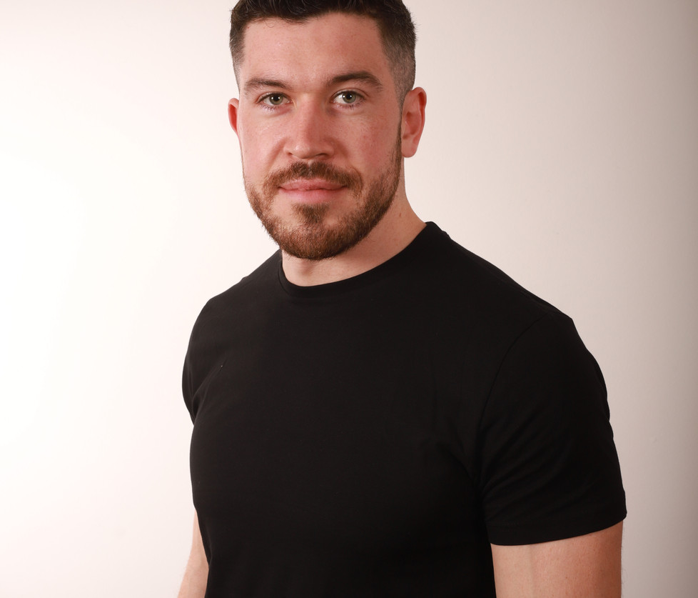 Niall OReilly (52).JPG