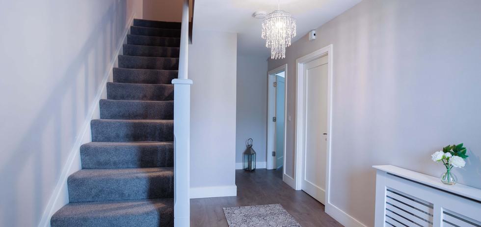 Hallway Example.jpg