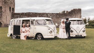 Meath Photos Wedding Gallery (78).jpg
