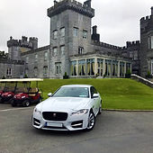 Wedding Cars 5.jpg