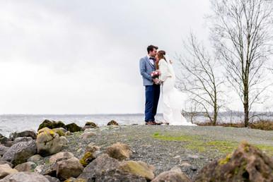 Meath Photos Wedding Gallery (72).jpg
