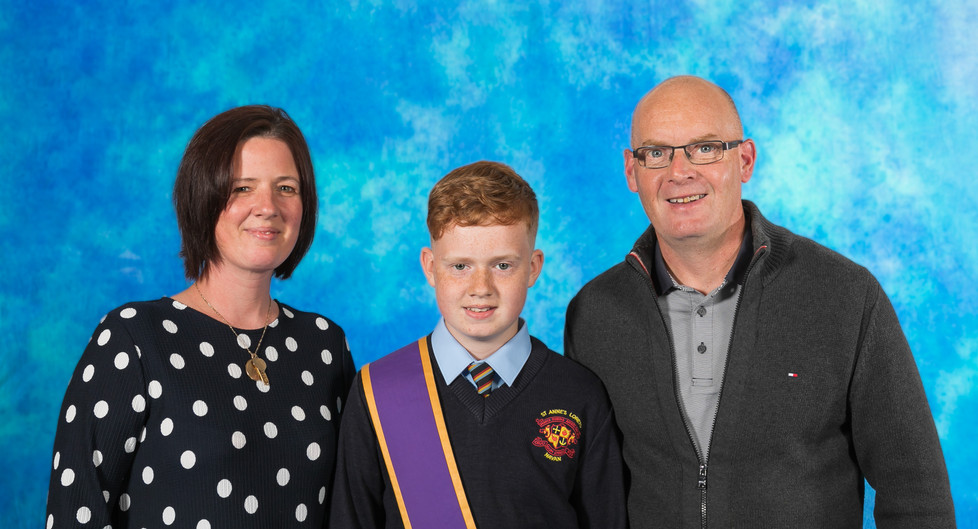 St Annes Graduation 2021 (42 of 80).jpg