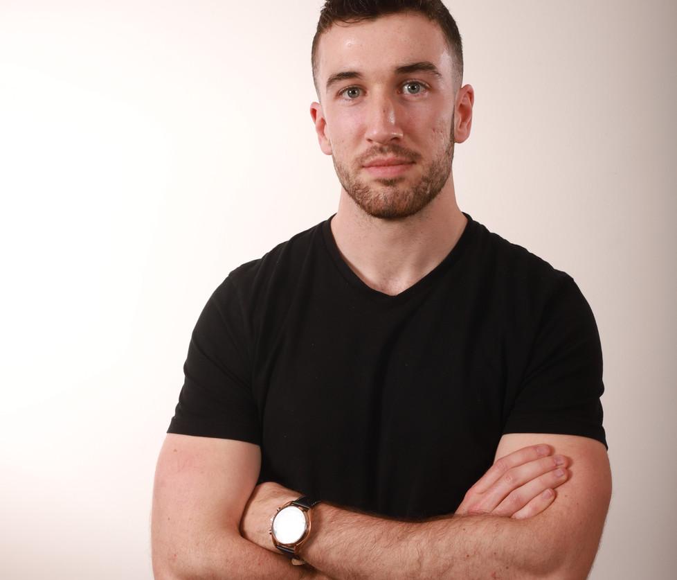 Niall OReilly (34).JPG