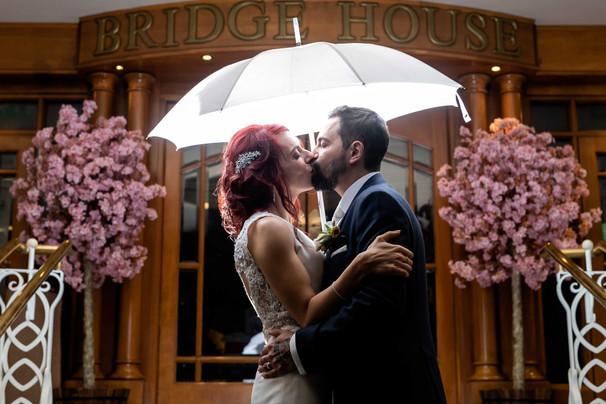 Meath Photos Wedding Gallery (28).jpg