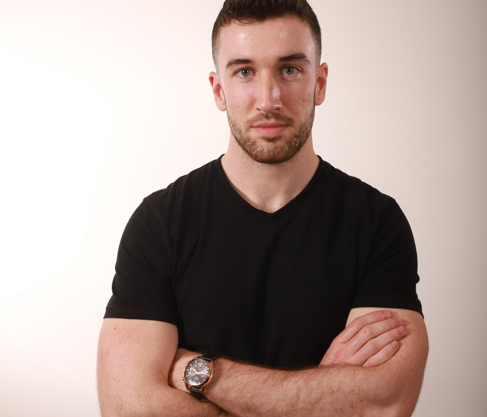 Niall OReilly (31).JPG