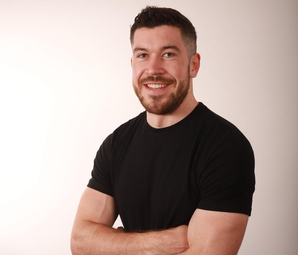 Niall OReilly (41).JPG